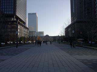 20140102_皇居一般参賀+靖国神社参拝02_320.JPG