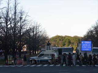 20140102_皇居一般参賀+靖国神社参拝03_320.JPG