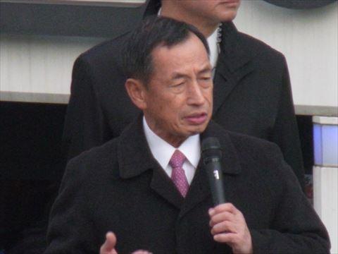 20140112_田母神としお_秋葉原街宣07_480.JPG