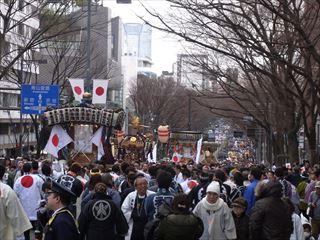 20140211_明治神宮_建国記念日02_320.JPG