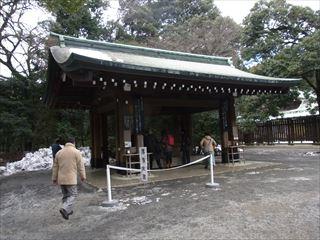 20140211_明治神宮_建国記念日12_320.JPG