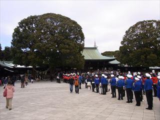 20140211_明治神宮_建国記念日14_320.JPG