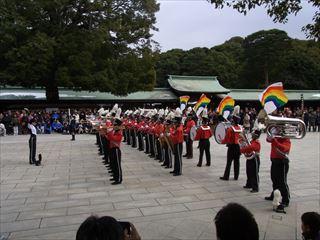 20140211_明治神宮_建国記念日16_320.JPG