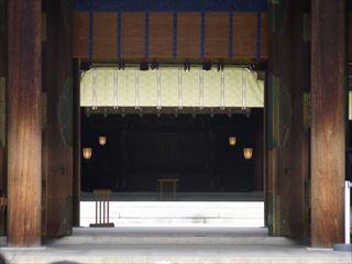 20140211_明治神宮_建国記念日19_320.JPG