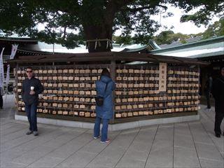20140211_明治神宮_建国記念日20_320.JPG
