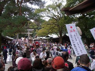 20140211_明治神宮_建国記念日24_320.JPG
