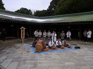 20140211_明治神宮_建国記念日30_320.JPG