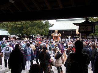 20140211_明治神宮_建国記念日31_320.JPG