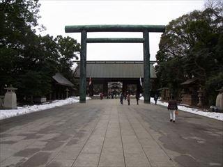 20140211_靖国神社06_320.JPG
