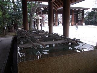 20140211_靖国神社08_320.JPG