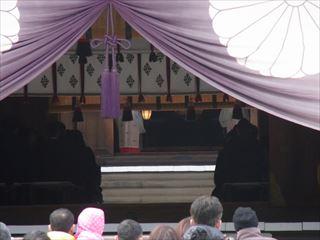 20140211_靖国神社11_320.JPG