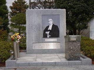 20140211_靖国神社15_320.JPG