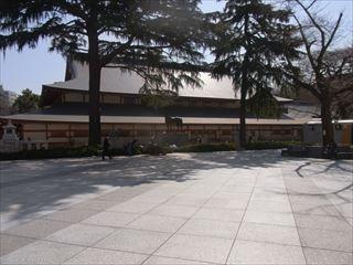 20140308_靖国神社02_320.JPG
