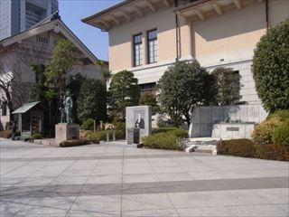 20140308_靖国神社13_320.JPG
