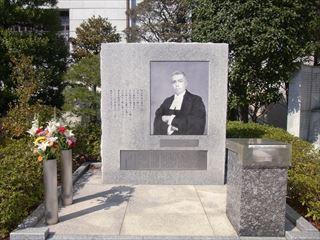 20140308_靖国神社14_320.JPG