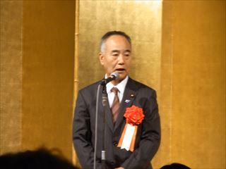 20140322_田母神俊雄を励まし、日本を取り戻す会04_320.JPG