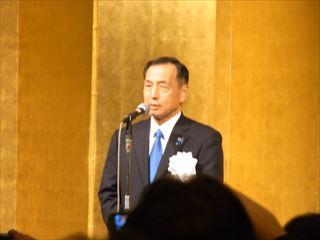 20140322_田母神俊雄を励まし、日本を取り戻す会07_320.JPG
