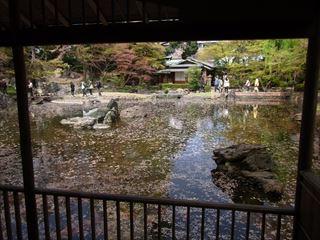 20140405_靖国神社と桜13_320.JPG