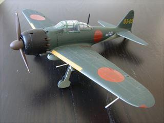 ゼロ戦03_320.JPG