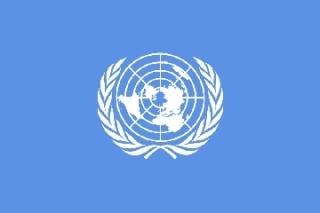 国連S.jpg