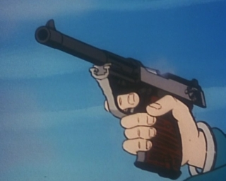 Walther P38_s.jpg