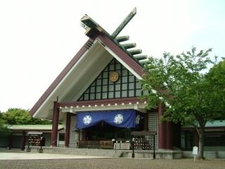 07_20090503_千葉県護国神社09.jpg