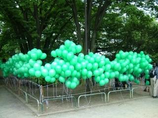 20090520_NHK抗議1.jpg