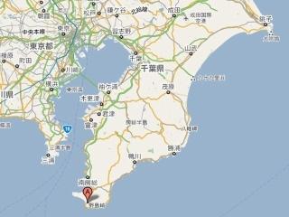 20101017_00安房神社.jpg