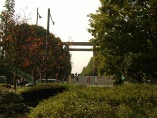 01靖国神社.jpg