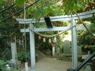 05_20091018_江ノ島_児玉神社.jpg