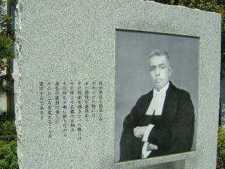 20090411_靖国神社09.jpg