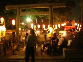 20090822_神社・祭り01S.jpg