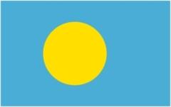 20090916_パラオ共和国国旗.jpg