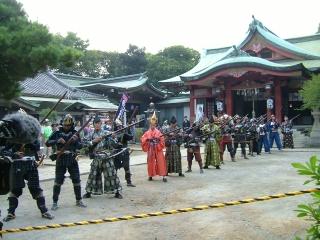 20090927_品川神社02.jpg