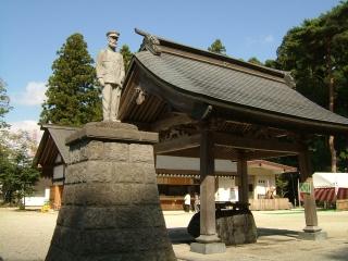 20091012_乃木神社08.jpg