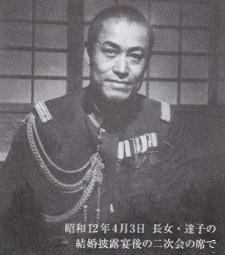 20091101_岡田資1.jpg