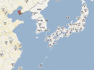 20091128_旅順口s.jpg