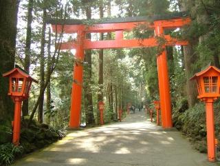 20100322_01箱根神社.jpg