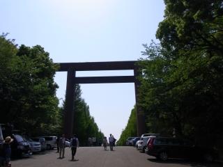 20100502_01靖国神社.jpg