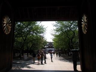 20100502_04靖国神社.jpg