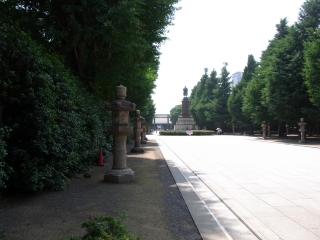 20100612_01靖国神社.jpg