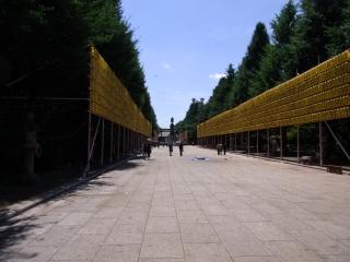 20100717_02靖国神社.jpg