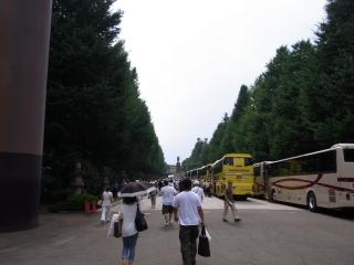 20100814_02靖国神社.jpg