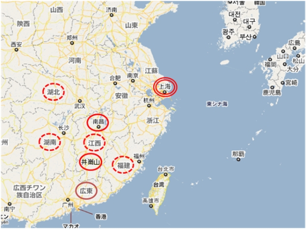 20100815_01毛沢東.jpg