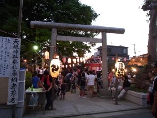 20100821_01天祖神社お祭り.jpg