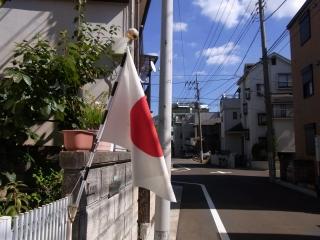 20101011_00靖国神社.jpg
