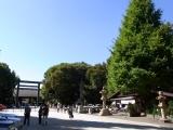 20101011_01靖国神社.jpg