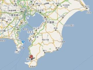 20101017_00鶴谷八幡宮S.jpg