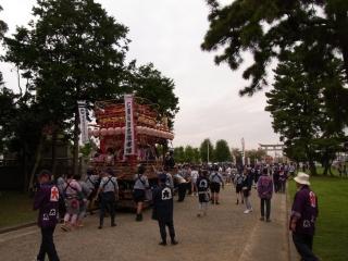 20101017_02鶴谷八幡宮.jpg
