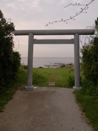 20101017_03洲崎神社.jpg